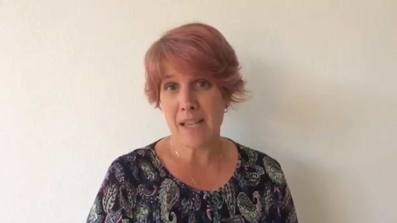 Video Sharing Success - Nicolle West - Inner Coach Workshop Brisbane