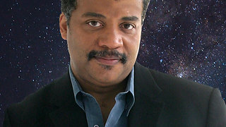 Symphony of Science - We Are Stardust - Neil deGrasse Tyson