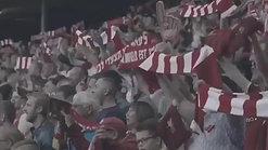 Liverpool Champions League Final Advert