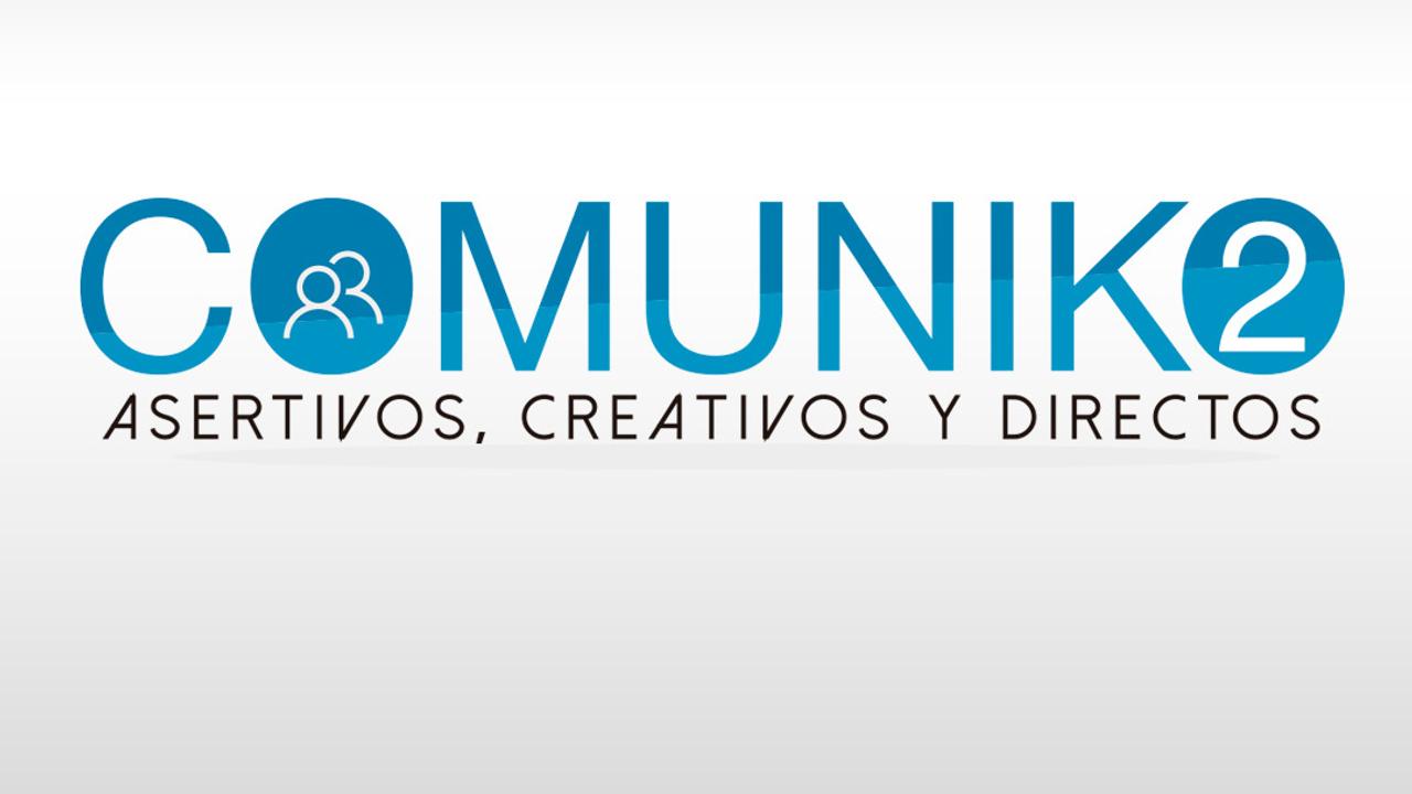 Agencia Comunik2