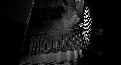OPU-promo5_stairs