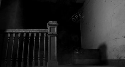 OPU-promo6_stairs