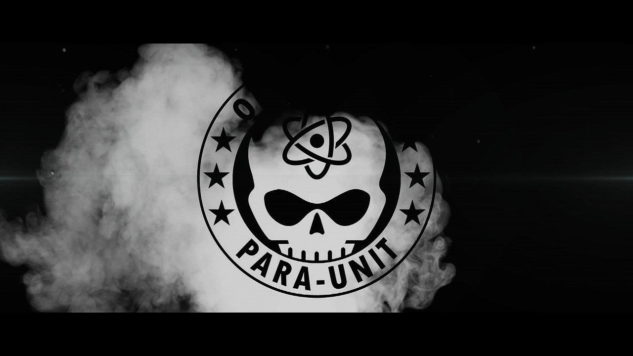 OPU_trailer_1_2019