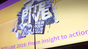 BITE Live Conference