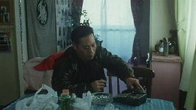"""若妻と義父 指と舌で昇天 """"A Tonkatsu Diner"""""""