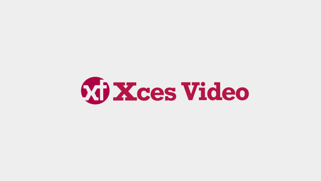 エクセス動画