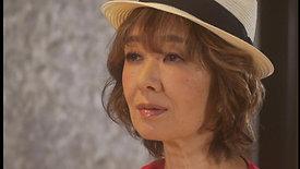 """女詐欺師と美人シンガー お熱いのはどっち? """"Jazz Singer"""""""