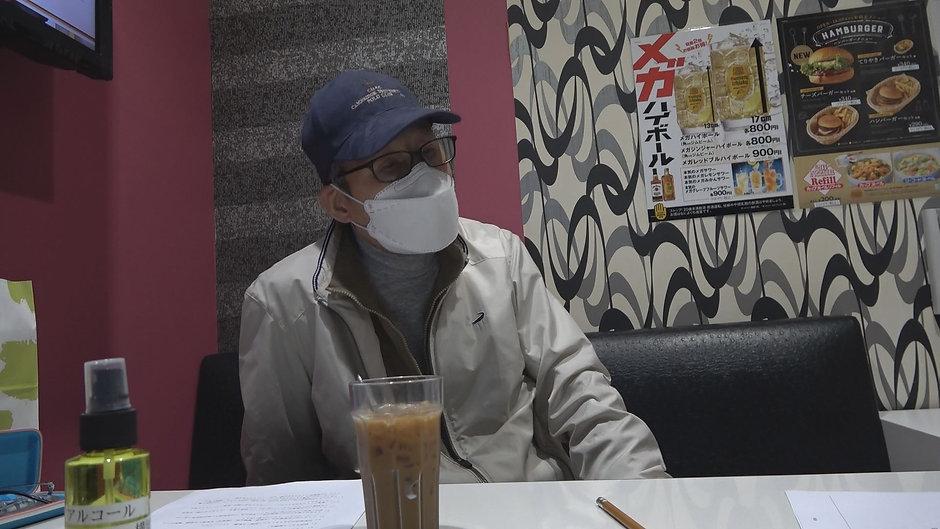新田栄監督特集