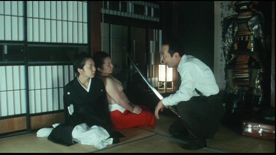 和服 The Kimono Channel