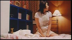 """ザ・シニアSEX 新妻白肌いじり """"The Senior SEX"""""""