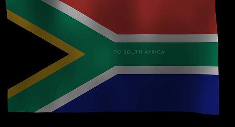 Preview Sydafrika föreläsning