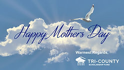 Mothers Day Video 2021