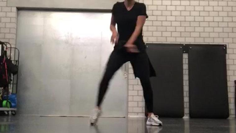 VIDEOS TANZ
