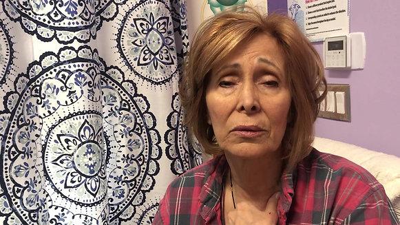 Ms Debbie