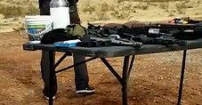 M2 .30 Carbine