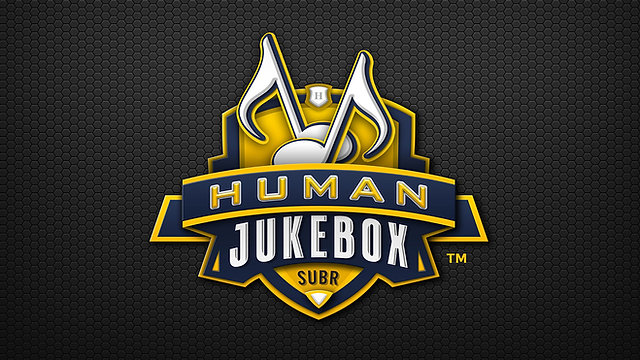 Human Jukebox Media