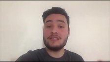 Arthur Guedes - MercadoCom | 20 Anos