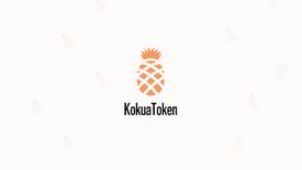 Kokua Token-Scott VO
