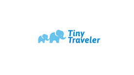 Tiny Traveler-Susan VO