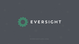 Eversight Labs-Scott VO