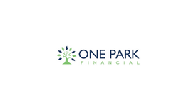 One Park Financial-Scott VO