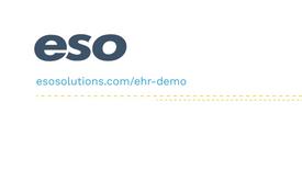 ESO Solutions-Scott VO