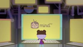 MintTV-Susan VO