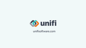 Unifi-Scott VO