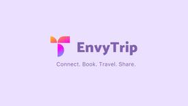 Envy Trip-Susan VO
