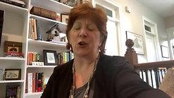 Hon. Kathy Sheehan