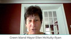 Hon. Ellen McNulty