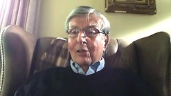 Hon. Neil D. Breslin