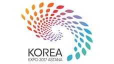 ASTANA EXPO 2017_Korean Pavilion