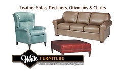 WhiteFurniture_WF_051018_LeatherFurniture_HD_P