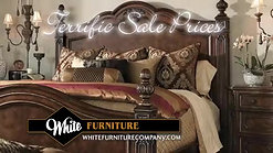 WhiteFurniture_WF_031518_WelcomeHomeSale_HD_REV_P