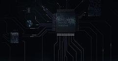 VAVA 4K Facebook-YouTube Ad