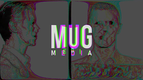 Mug Media Promo