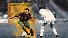 Euro 2004 - 60sec
