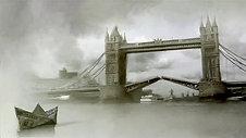 London 2012 Film London