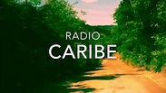 Teaser Radio Caribe