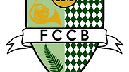FCCB - Promotional video