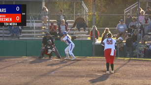 Softball-Ava vs Sherwood 10-23-19 Full Game