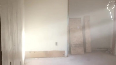 Smoothing the Walls