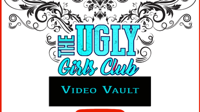 Video Vault!