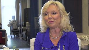 Dr. Sally-Ann Dolan Testimonial