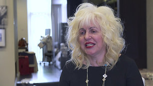 5SQ Dr Rita interview edit 1