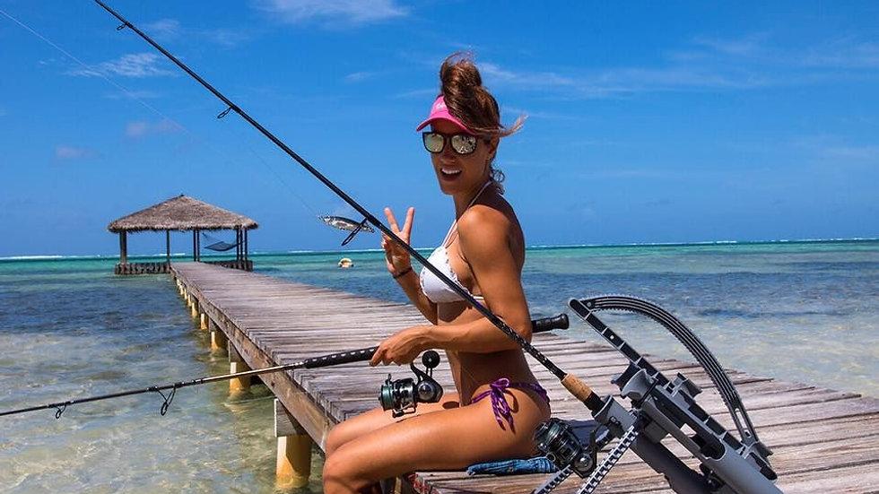 FISH DOCKTOR ® GIRLS