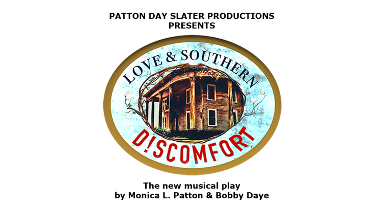 Love and Southern Discomfort trailer
