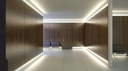 Выбираем светильники для интеьера - РФ и РБ