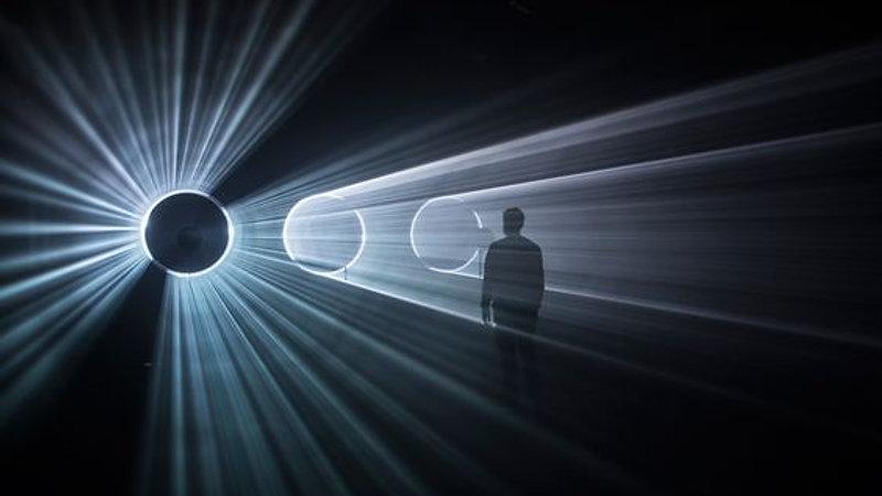 Основы светодизайна